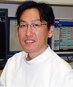 田中 寿知